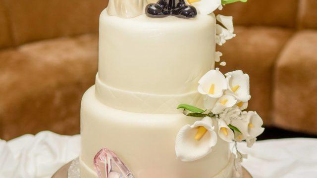 個人手配でのやることリスト(後編)結婚式準備~DCLFTW~ウェディングオプション内容も紹介