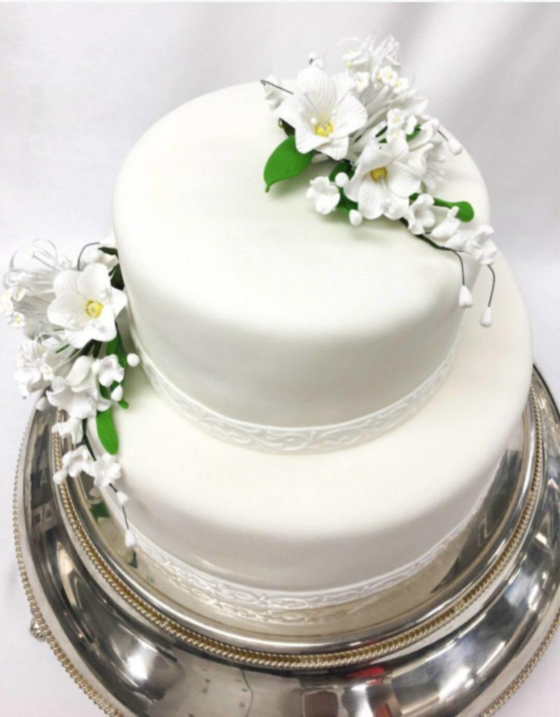 ケーキデザイン(DCLFTW)1