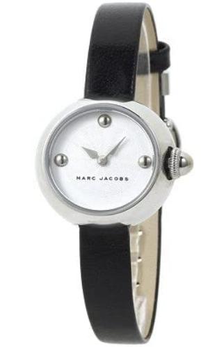 MARC BY MARC JACOBS 腕時計 #MJ1430 並行輸入品