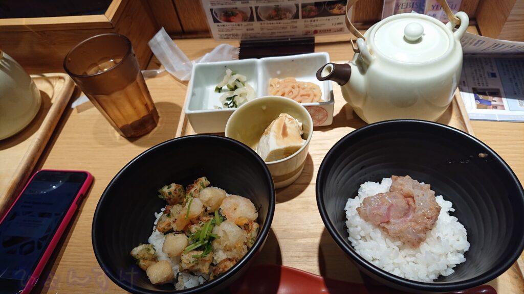 成田空港 朝食